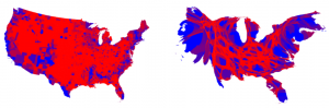 from http://metrocosm.com/election-2016-map-3d/